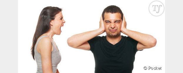 Top 10 des petits problèmes de couple qui gâchent une relation