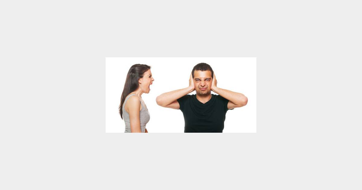 problèmes de relation de rencontre en ligne