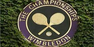 Wimbledon 2013 : match de Marion Bartoli en direct dès 14 heures (2 juillet)