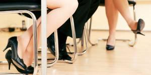 Loi sur l'égalité hommes-femmes : quel impact sur l'égalité professionnelle ?