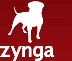 Zynga embauche Don Mattrick le responsable des loisirs interactifs de Microsoft