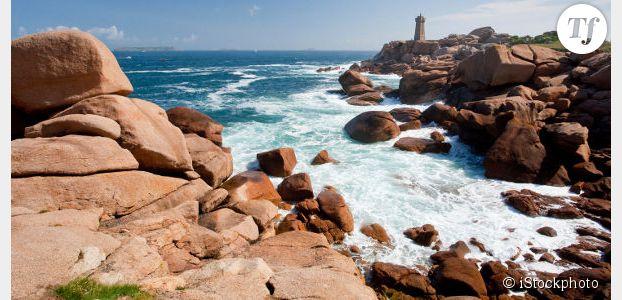 Job de rêve : devenez testeur d'hôtels en Bretagne