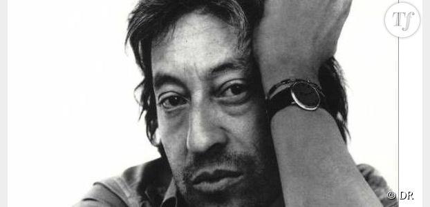 Serge Gainsbourg : son hôtel fait peau neuve pour le public