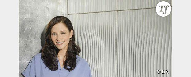 Grey's Anatomy : mort et accident dramatique pour la fin de saison 8