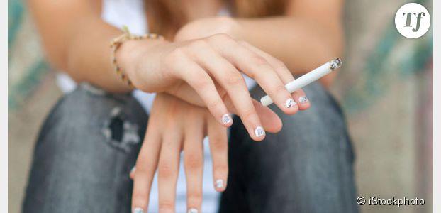 Alcool, tabac, drogue : les étudiants sont des addicts