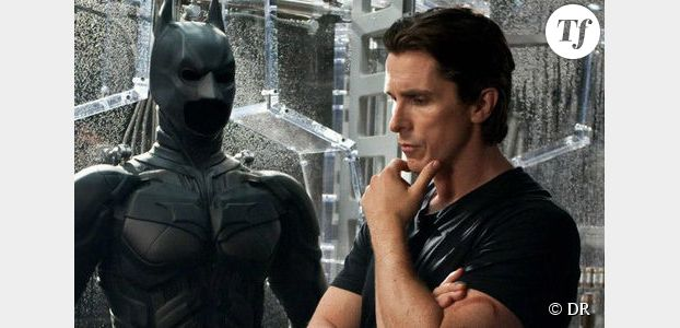 Justice League : Christian Bale ne reprendra pas le rôle de Batman