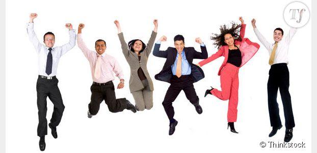 Comment être plus heureux : 10 méthodes scientifiquement prouvées