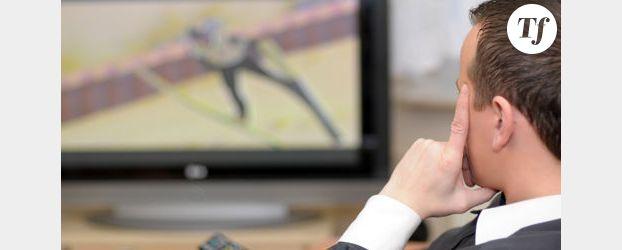 Animateurs télé : Place à la nouvelle génération !