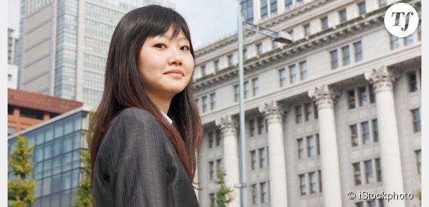Mata-hara : les femmes enceintes harcelées dans les entreprises japonaises