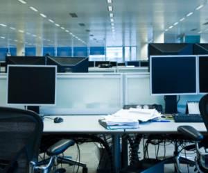 Comment faire des économies d'énergie au bureau en dix leçons