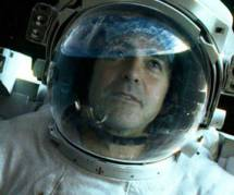 Gravity ouvrira la 70e Mostra de Venise