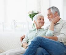 PERP :  tout savoir sur ce plan d'épargne pour la retraite supplémentaire