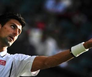 Wimbledon 2013 : demi-finale Djokovic vs Del Potro en direct streaming ? (5 juillet)