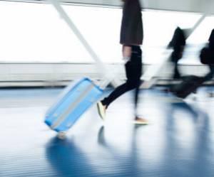 Expatriation : les 10 pays préférés des jeunes diplômés