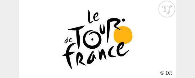 Tour de France 2013 : étape Montpellier / Albi en direct live streaming (5 juillet)