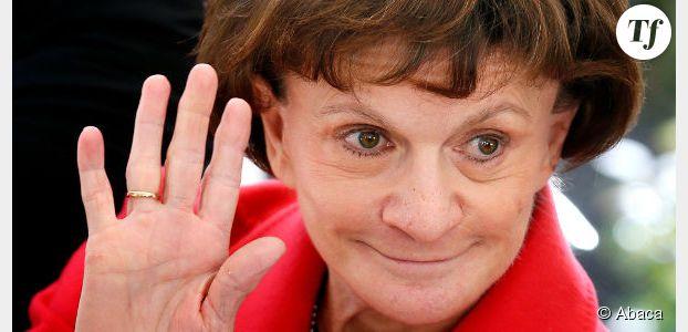 Michèle Delaunay, nouvelle reine de Twitter ?
