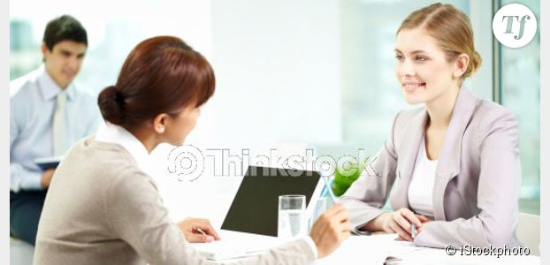 Recrutement : comment relancer une candidature ?