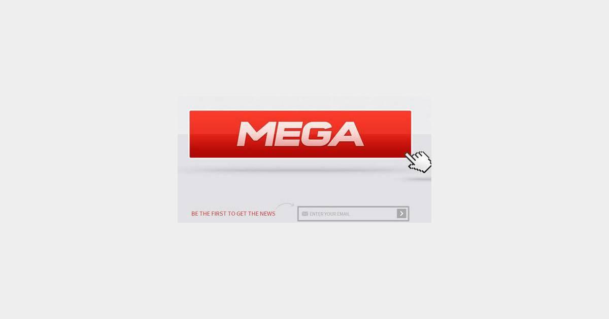 Mega une application android t l charger gratuitement terrafemina - Telecharger open office gratuit pour tablette android ...