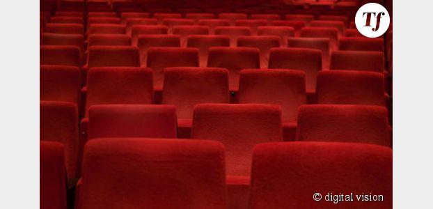 Baisse de fréquentation au cinéma : allez-vous encore dans les salles obscures ?
