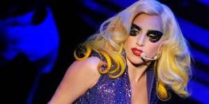 Lady Gaga ferme son compte Twitter : que prépare-t-elle ?