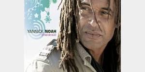 Yannick Noah et Jamel Debbouze reçoivent des menaces de mort