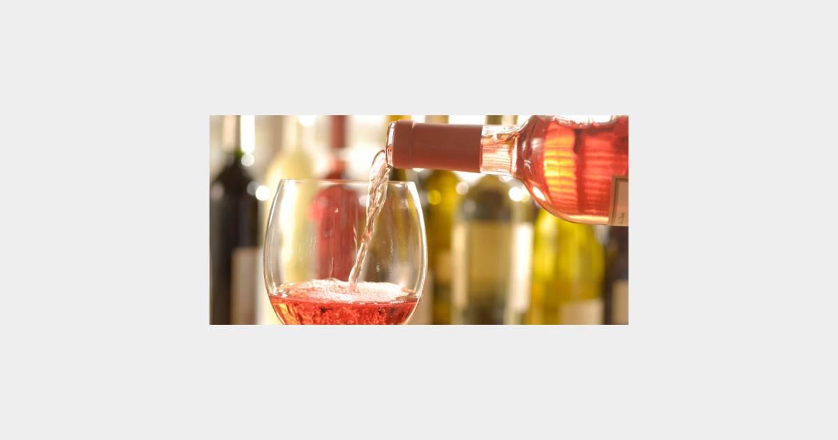 quelle bouteille pour quelle occasion choisir son vin sans se rater. Black Bedroom Furniture Sets. Home Design Ideas