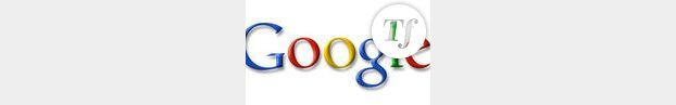 Rachat ITA: Google, futur leader du voyage en ligne?