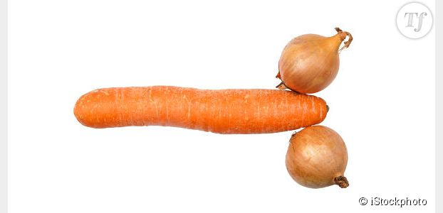 Les testicules auraient des capteurs gustatifs - Terrafemina