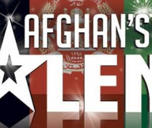 Afghanistan's got talent  bientôt à la télévision afghane