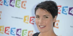 """France Télévisions : """"une plus juste représentation des femmes"""" à l'antenne"""