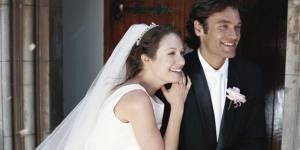Sexe et mariage : l'amour avant, pendant et après les noces
