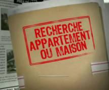 Recherche appartement ou maison du 9 juillet sur M6 Replay