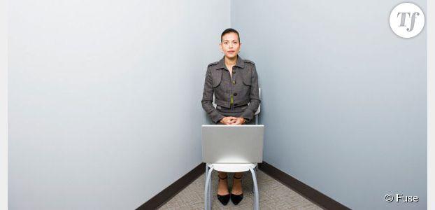 Seulement 26% des Françaises se disent satisfaites de leur carrière