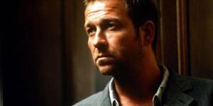 Elementary : Sean Pertwee incarnera l'inspecteur Lestrade