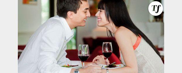 Alpha Couple, réintroduire le dialogue dans le couple