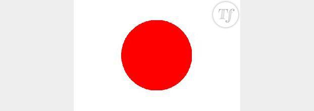 Séisme au Japon : Birkin, Adamo... se mobilisent au théâtre du Rond-Point