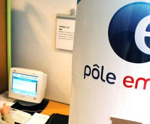 Pôle emploi verse 812 millions d'euros d'allocations en trop aux chômeurs