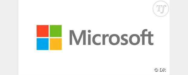 Microsoft se moque d'Apple et de l'iPad dans des publicités