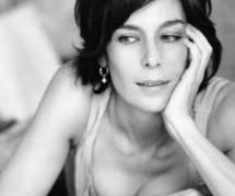 Souvenirs d'un premier roman, par Christine Orban