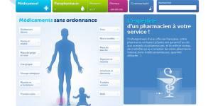 Pharmacie en ligne : où acheter ses médicaments en évitant les contrefaçons ?