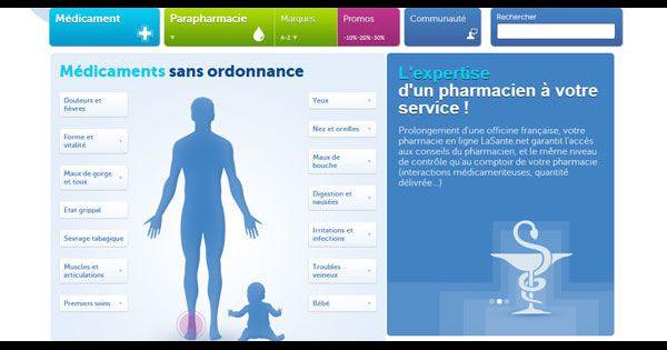 Acheter Losartan En Ligne Pharmacie