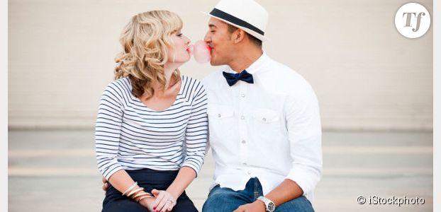 """""""Date"""" : cinq clés pour comprendre le rendez-vous à l'américaine"""