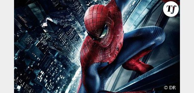 The Amazing Spider-Man 2 : Peter Parker est-il gay ?