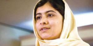Malala à l'ONU : son discours pour l'éducation des jeunes filles ovationné