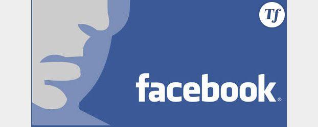 Facebook : 21 millions de Français ont un compte