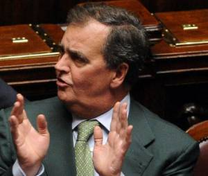 Roberto Calderoli : un sénateur italien compare une ministre noire à un Orang-Outan
