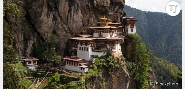 "Bhoutan : fini le ""bonheur national brut"" ?"