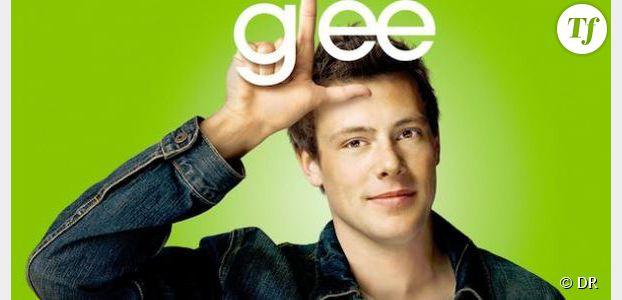 Glee Saison 5 : comment faire suite à la mort de Cory Monteith pour Finn ?