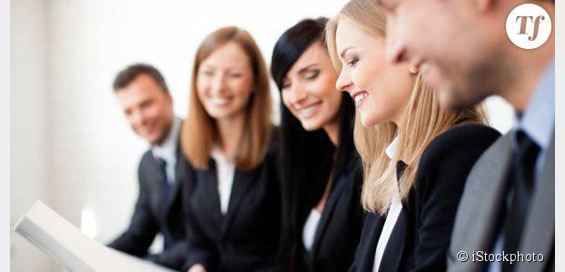 Évolution professionnelle : nos conseils pour booster votre carrière
