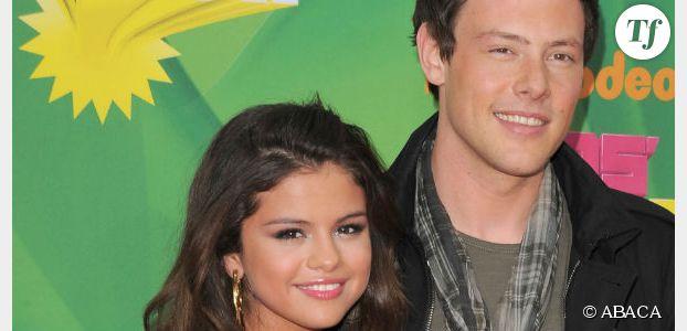 Mort de Cory Monteith : Selena Gomez est dévastée